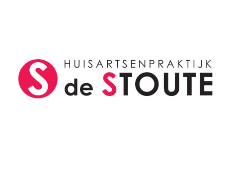 logo huisartsenpraktijk Brugge